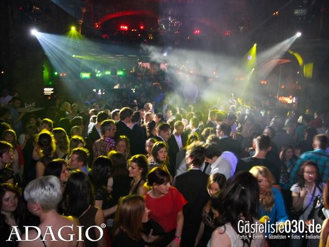 https://www.gaesteliste030.de/Partyfoto #24 Adagio Berlin vom 01.03.2013