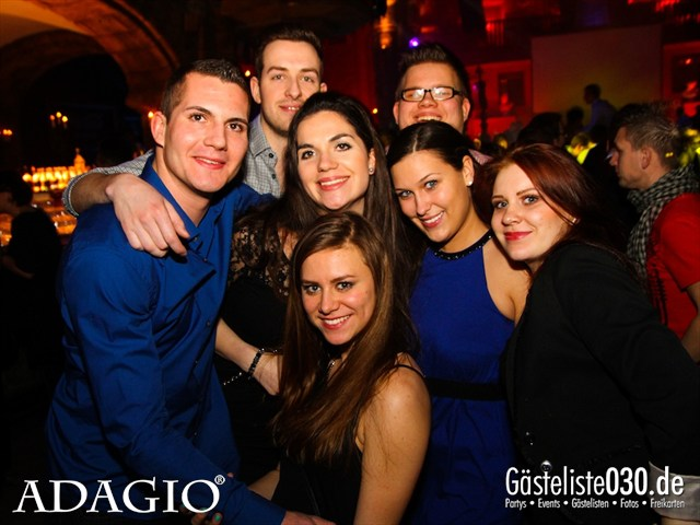 https://www.gaesteliste030.de/Partyfoto #27 Adagio Berlin vom 01.03.2013