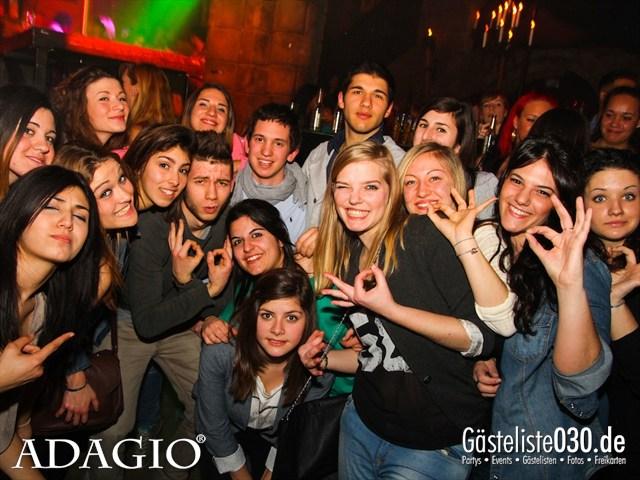 https://www.gaesteliste030.de/Partyfoto #45 Adagio Berlin vom 01.03.2013