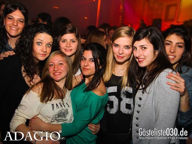 https://www.gaesteliste030.de/Partyfoto #41 Adagio Berlin vom 01.03.2013