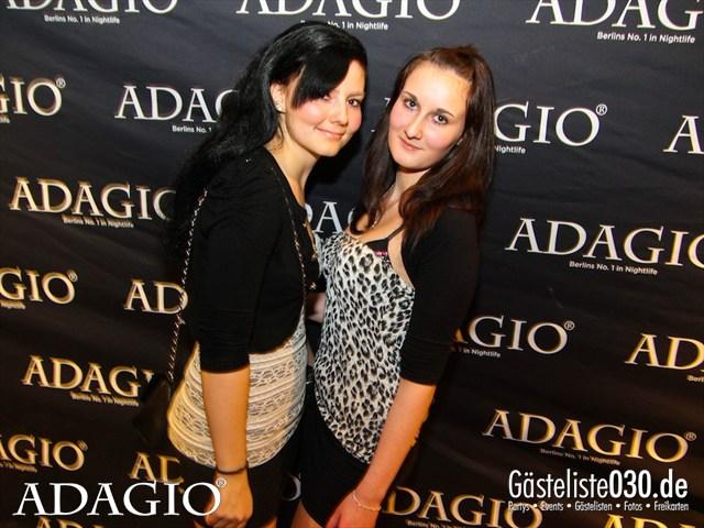 https://www.gaesteliste030.de/Partyfoto #6 Adagio Berlin vom 01.03.2013
