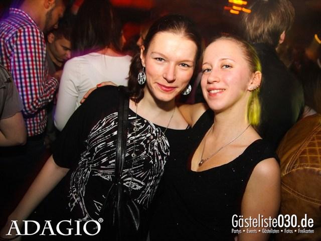 https://www.gaesteliste030.de/Partyfoto #54 Adagio Berlin vom 01.03.2013