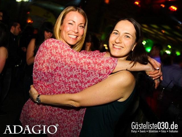 https://www.gaesteliste030.de/Partyfoto #12 Adagio Berlin vom 01.03.2013
