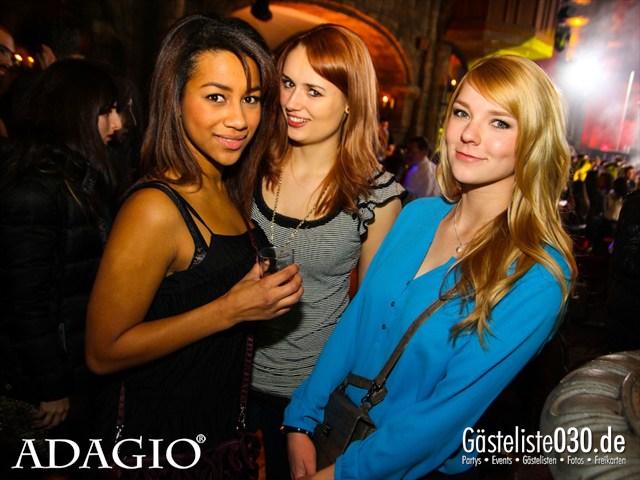 https://www.gaesteliste030.de/Partyfoto #7 Adagio Berlin vom 01.03.2013