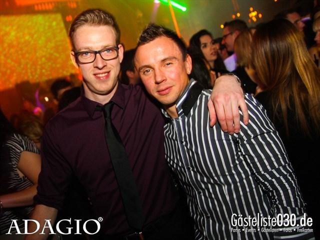 https://www.gaesteliste030.de/Partyfoto #57 Adagio Berlin vom 01.03.2013