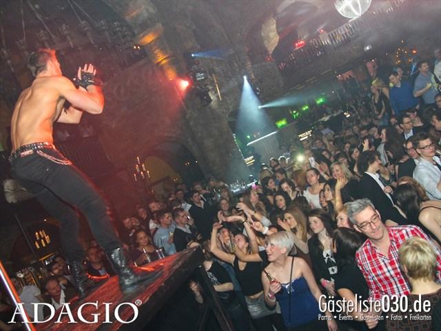 https://www.gaesteliste030.de/Partyfoto #37 Adagio Berlin vom 01.03.2013