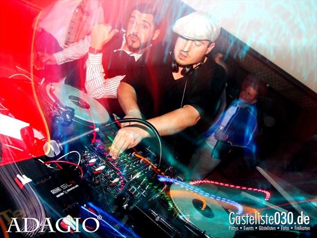 https://www.gaesteliste030.de/Partyfoto #67 Adagio Berlin vom 01.03.2013