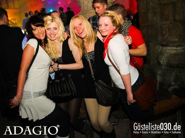 https://www.gaesteliste030.de/Partyfoto #69 Adagio Berlin vom 01.03.2013