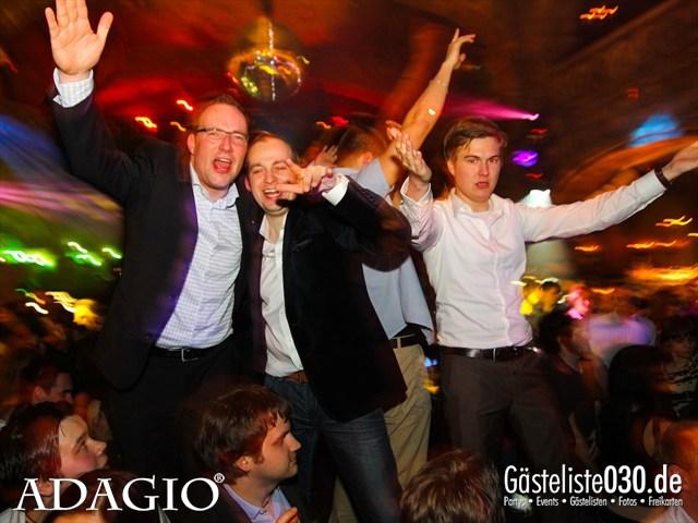 https://www.gaesteliste030.de/Partyfoto #65 Adagio Berlin vom 01.03.2013