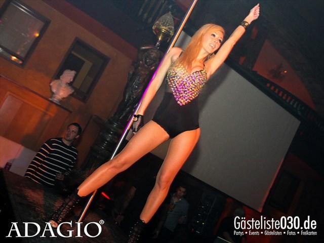 https://www.gaesteliste030.de/Partyfoto #23 Adagio Berlin vom 01.03.2013