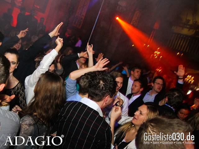 https://www.gaesteliste030.de/Partyfoto #31 Adagio Berlin vom 01.03.2013