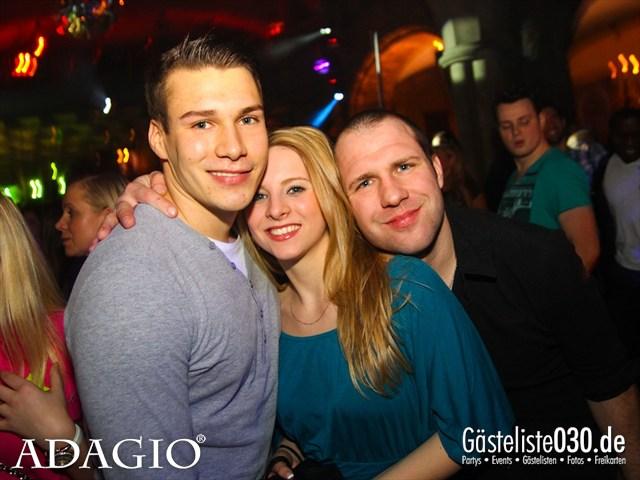 https://www.gaesteliste030.de/Partyfoto #15 Adagio Berlin vom 01.03.2013