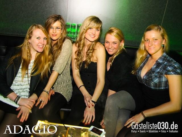https://www.gaesteliste030.de/Partyfoto #71 Adagio Berlin vom 01.03.2013
