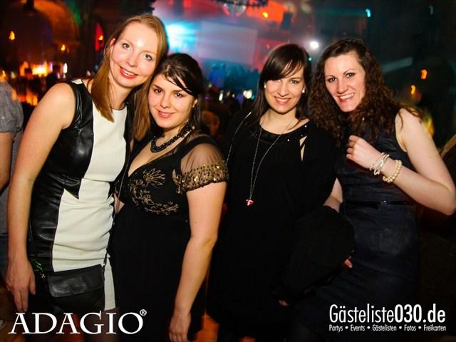 https://www.gaesteliste030.de/Partyfoto #70 Adagio Berlin vom 01.03.2013