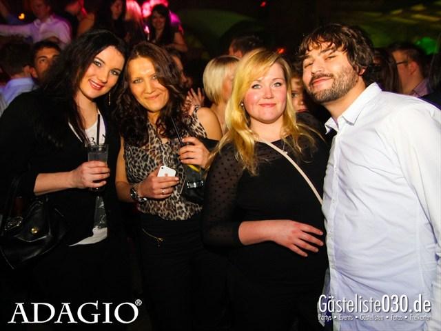 https://www.gaesteliste030.de/Partyfoto #58 Adagio Berlin vom 01.03.2013