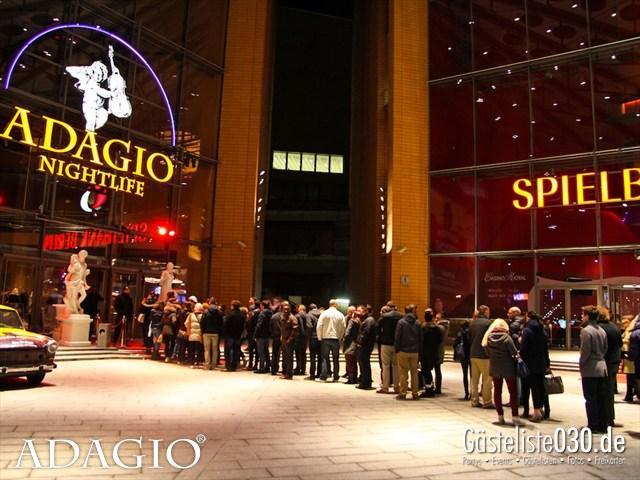https://www.gaesteliste030.de/Partyfoto #2 Adagio Berlin vom 01.03.2013