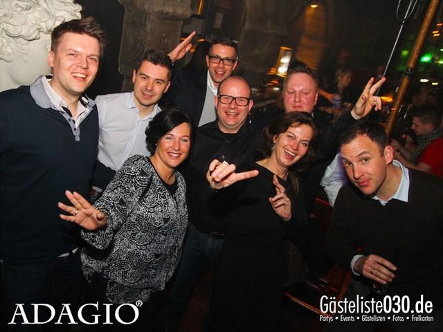 https://www.gaesteliste030.de/Partyfoto #49 Adagio Berlin vom 01.03.2013