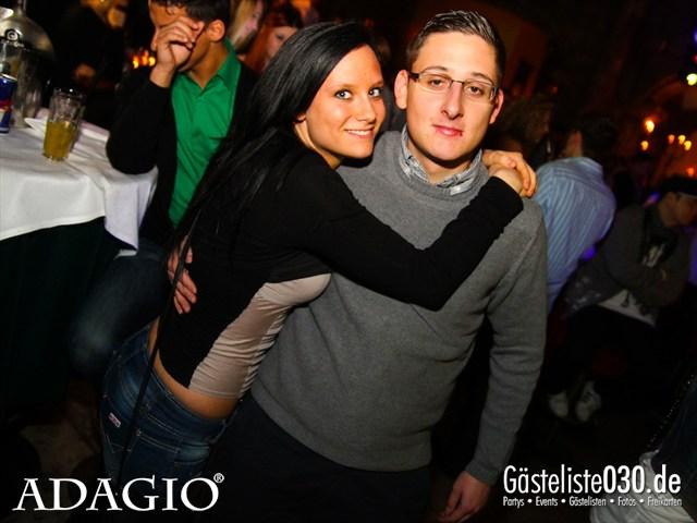 https://www.gaesteliste030.de/Partyfoto #38 Adagio Berlin vom 01.03.2013