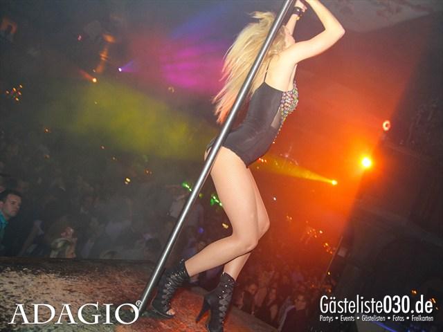 https://www.gaesteliste030.de/Partyfoto #25 Adagio Berlin vom 01.03.2013