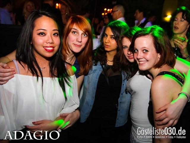 https://www.gaesteliste030.de/Partyfoto #9 Adagio Berlin vom 01.03.2013
