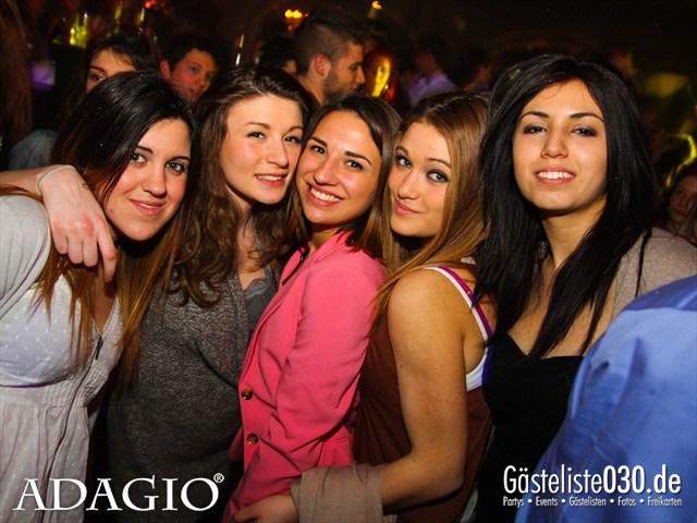 https://www.gaesteliste030.de/Partyfoto #53 Adagio Berlin vom 01.03.2013