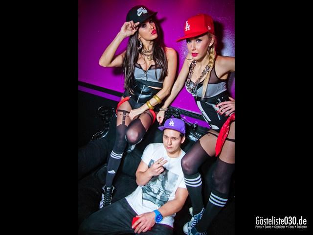 https://www.gaesteliste030.de/Partyfoto #88 Maxxim Berlin vom 26.11.2012
