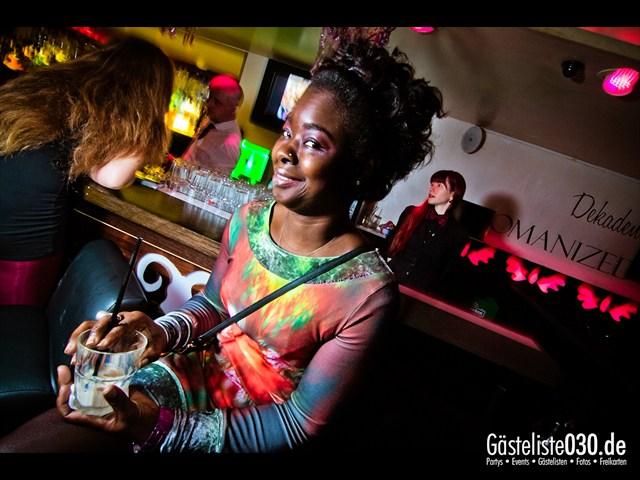 https://www.gaesteliste030.de/Partyfoto #33 Maxxim Berlin vom 26.11.2012