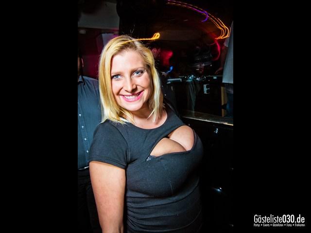 https://www.gaesteliste030.de/Partyfoto #40 Maxxim Berlin vom 26.11.2012