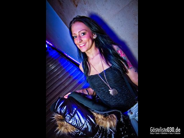 https://www.gaesteliste030.de/Partyfoto #23 Maxxim Berlin vom 26.11.2012