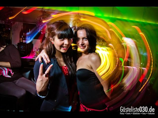 https://www.gaesteliste030.de/Partyfoto #82 Maxxim Berlin vom 26.11.2012