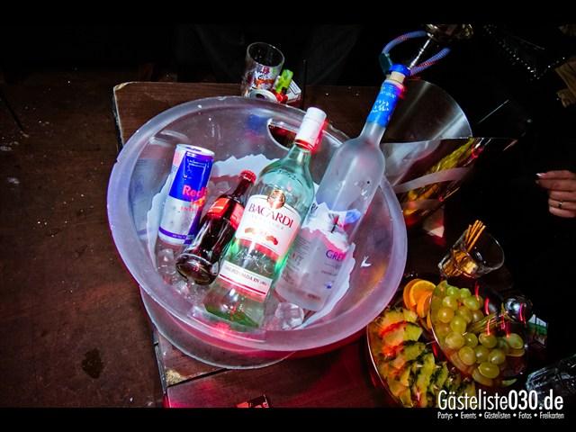 https://www.gaesteliste030.de/Partyfoto #45 Maxxim Berlin vom 26.11.2012