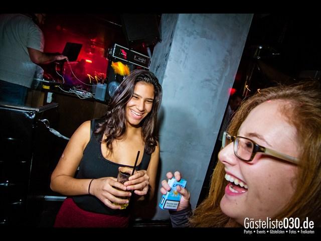 https://www.gaesteliste030.de/Partyfoto #85 Maxxim Berlin vom 26.11.2012