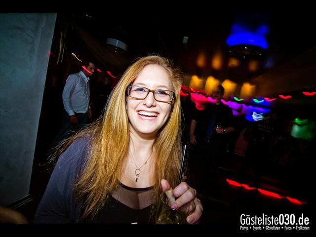 https://www.gaesteliste030.de/Partyfoto #112 Maxxim Berlin vom 26.11.2012