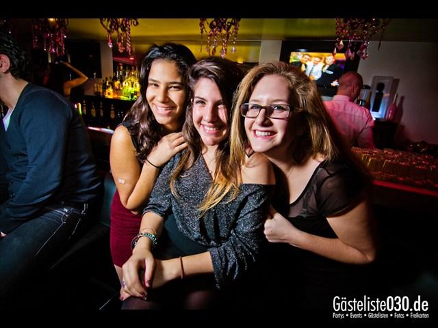 https://www.gaesteliste030.de/Partyfoto #109 Maxxim Berlin vom 26.11.2012
