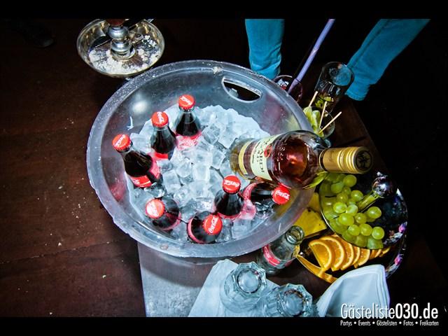 https://www.gaesteliste030.de/Partyfoto #41 Maxxim Berlin vom 26.11.2012
