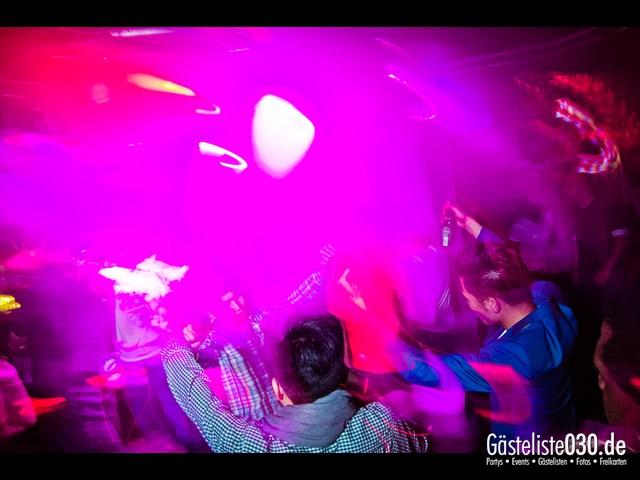 https://www.gaesteliste030.de/Partyfoto #89 Maxxim Berlin vom 26.11.2012
