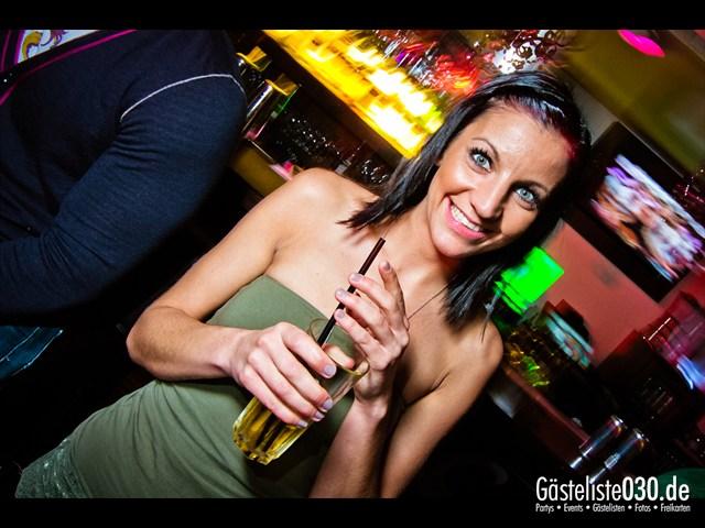 https://www.gaesteliste030.de/Partyfoto #26 Maxxim Berlin vom 26.11.2012