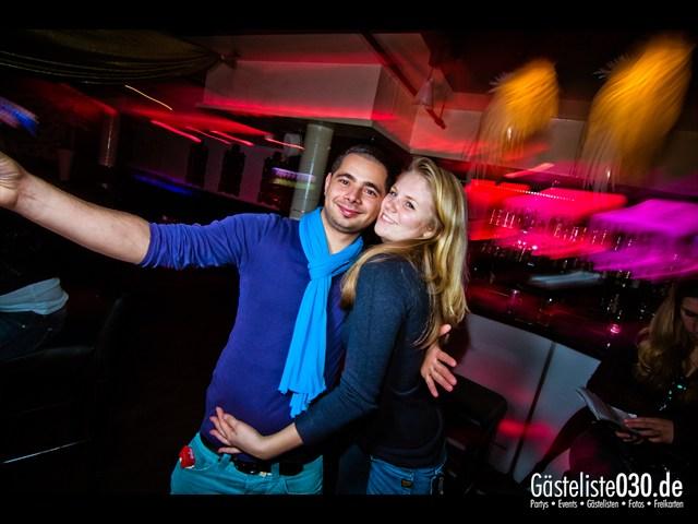 https://www.gaesteliste030.de/Partyfoto #73 Maxxim Berlin vom 26.11.2012