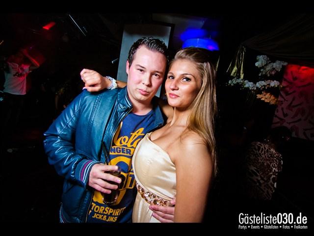 https://www.gaesteliste030.de/Partyfoto #8 Maxxim Berlin vom 26.11.2012