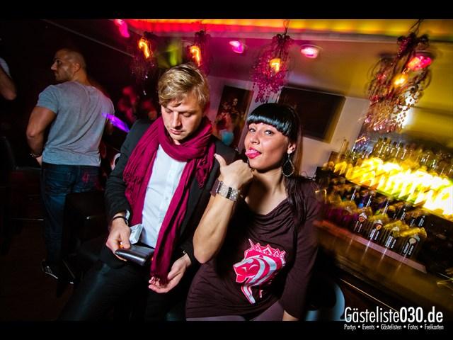 https://www.gaesteliste030.de/Partyfoto #53 Maxxim Berlin vom 26.11.2012