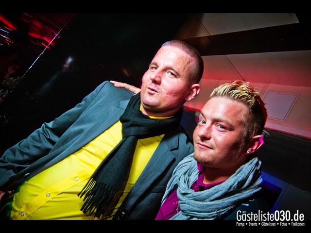 https://www.gaesteliste030.de/Partyfoto #28 Maxxim Berlin vom 26.11.2012