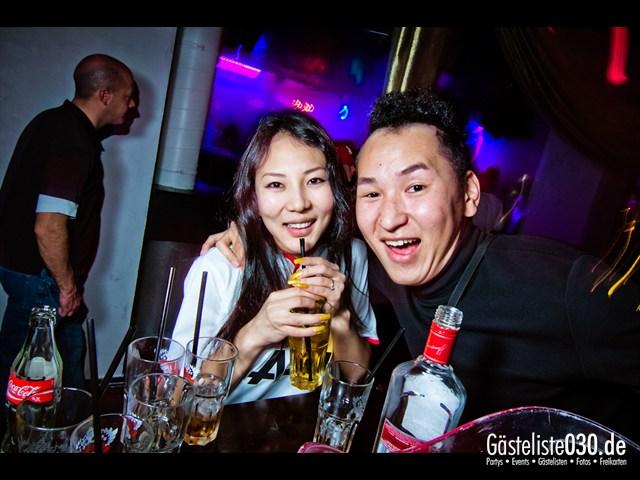 https://www.gaesteliste030.de/Partyfoto #47 Maxxim Berlin vom 26.11.2012
