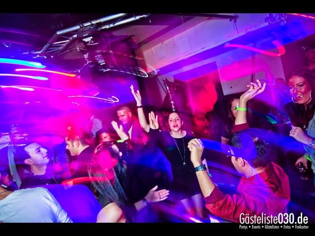 https://www.gaesteliste030.de/Partyfoto #37 Maxxim Berlin vom 26.11.2012