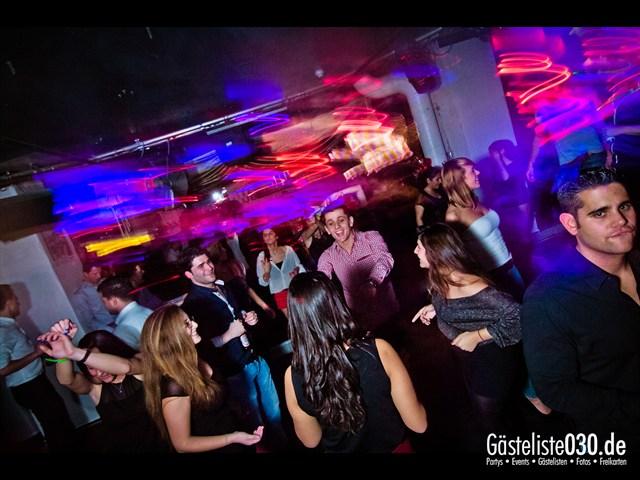 https://www.gaesteliste030.de/Partyfoto #105 Maxxim Berlin vom 26.11.2012