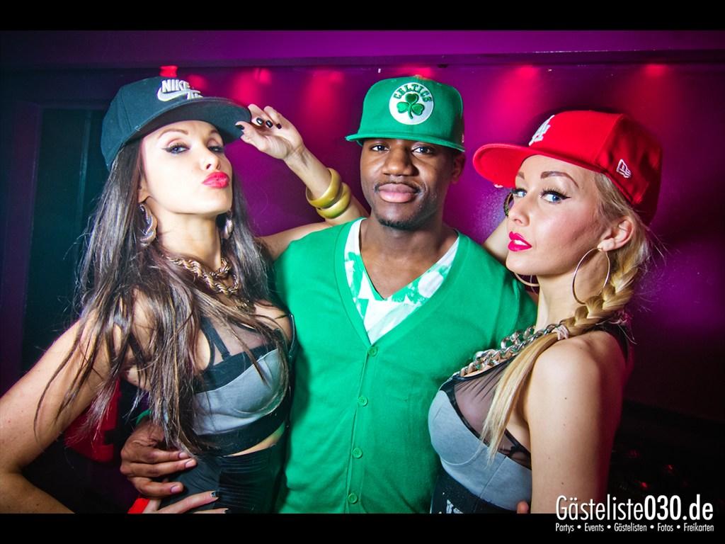 Partyfoto #48 Maxxim 26.11.2012 Monday Nite Club