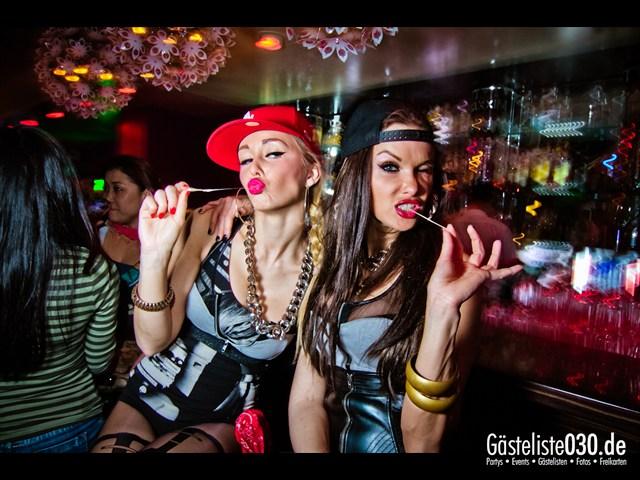 https://www.gaesteliste030.de/Partyfoto #74 Maxxim Berlin vom 26.11.2012