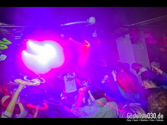 https://www.gaesteliste030.de/Partyfoto #39 Maxxim Berlin vom 26.11.2012