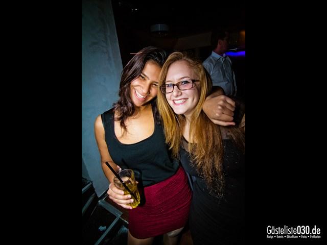 https://www.gaesteliste030.de/Partyfoto #122 Maxxim Berlin vom 26.11.2012