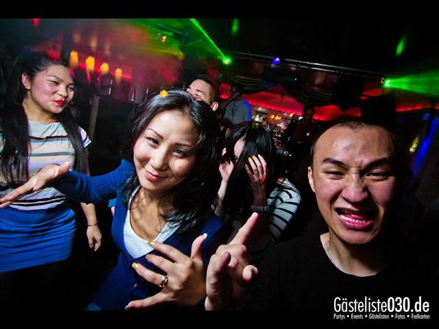 https://www.gaesteliste030.de/Partyfoto #120 Maxxim Berlin vom 26.11.2012