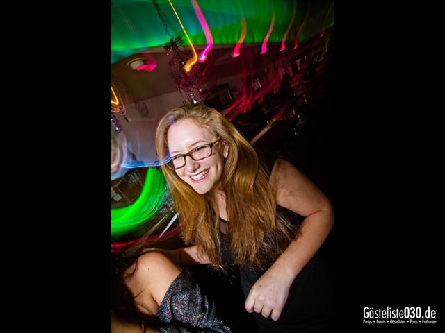 https://www.gaesteliste030.de/Partyfoto #21 Maxxim Berlin vom 26.11.2012